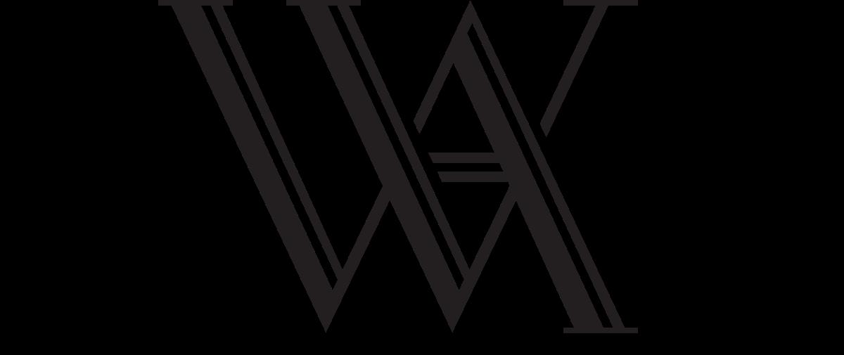 https://www.villiers.co.uk/wp-content/uploads/2019/04/1200px-WaldorfLogo-1-e1556015261423.png
