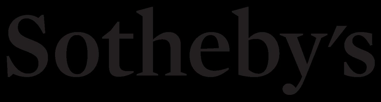 https://www.villiers.co.uk/wp-content/uploads/2019/04/1280px-Sothebys_Logo.png