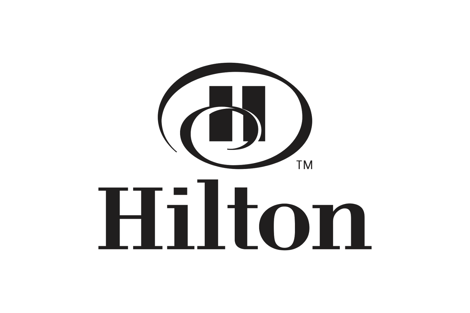https://www.villiers.co.uk/wp-content/uploads/2019/04/Logo-Hilton.png
