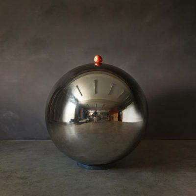 ball-20150522-5105