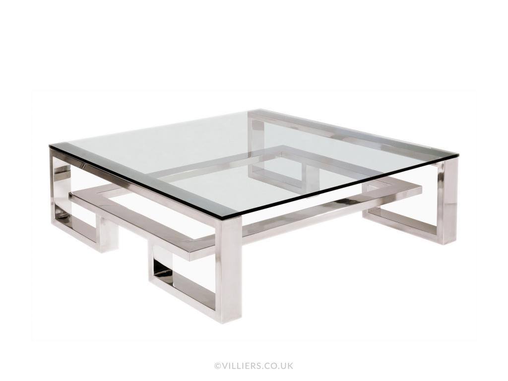 brooklyn-coffee-table-1920x1440c