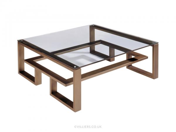 brooklyn-coffee-table-small-1920x1440c
