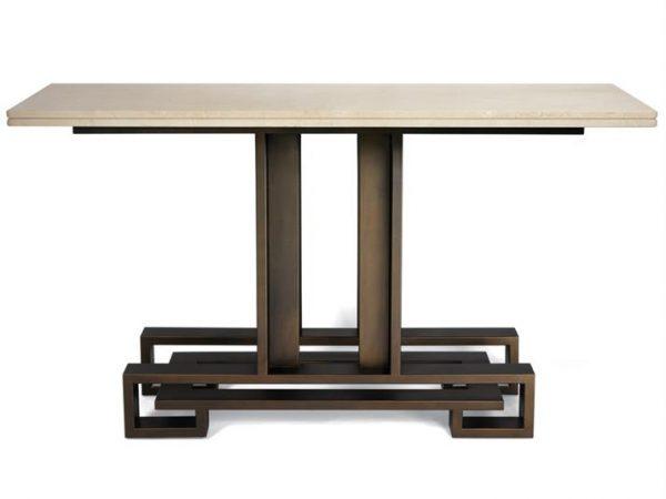 brooklyn-console-bronze