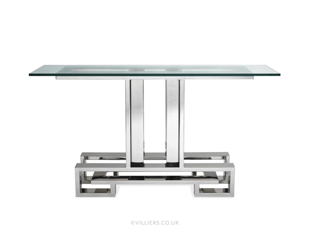 brooklyn-console-table-silver-1920x1440c