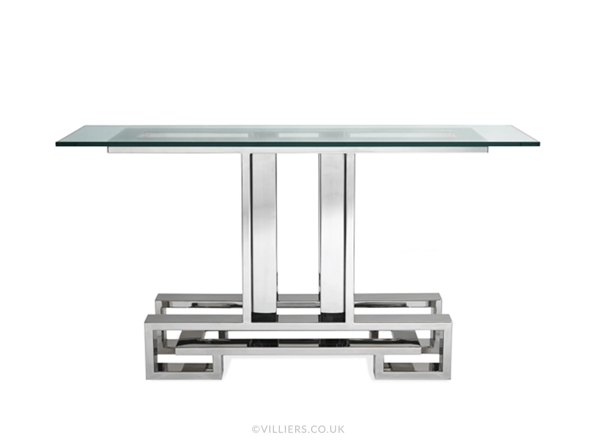 brooklyn-console-table-silver-1920x1440c