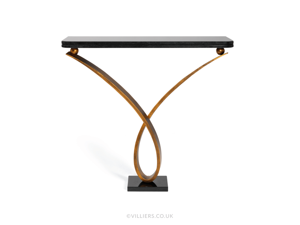 Byron Console Table 02