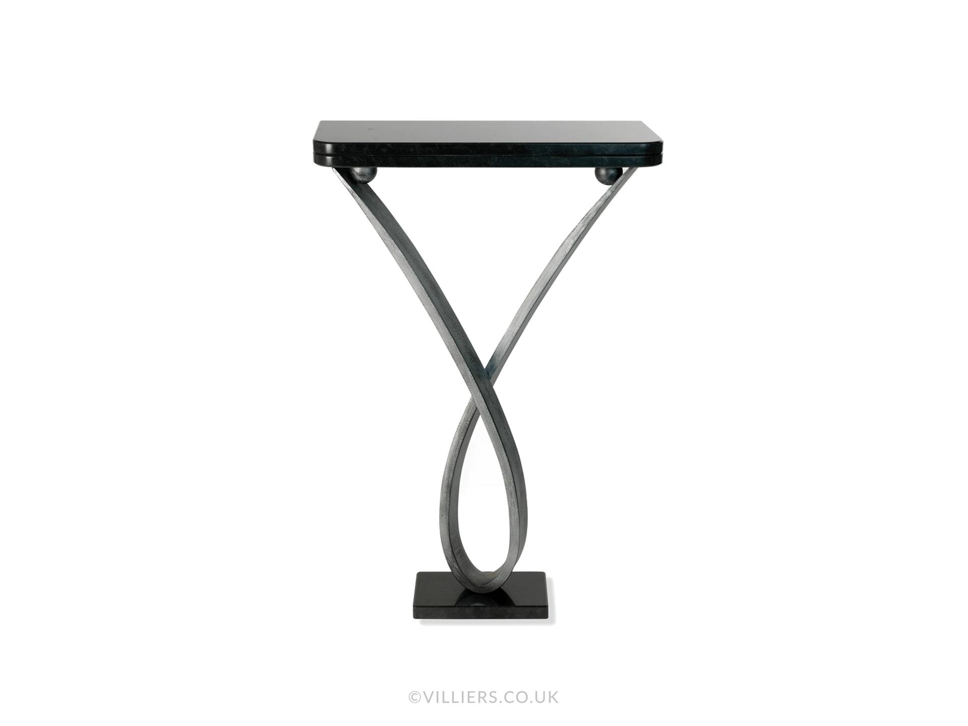 byron-console-table-01-1920x1440c