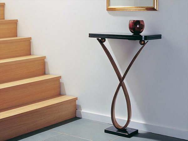 byron-console-table-01-room