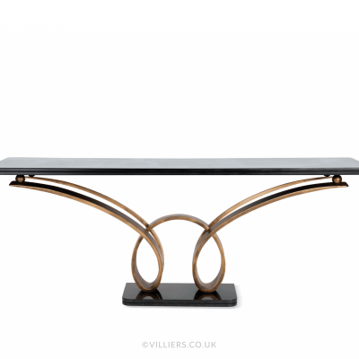 byron-console-table-double-loop-freestanding-1920x1440c