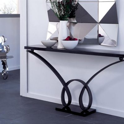 byron-console-table-double-loop-roomset