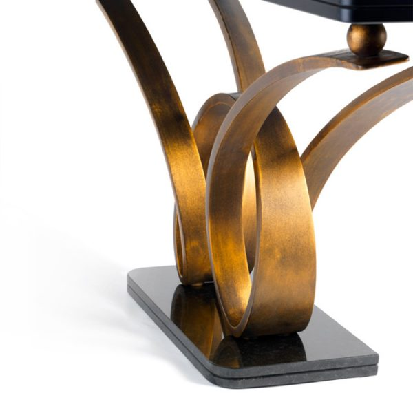 byron-freestanding-console-detail2