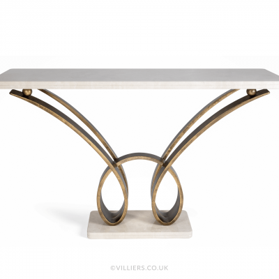 byron-freestanding-console-table-1920x1440c