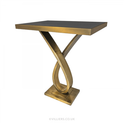 Byron Side Table
