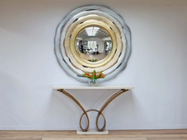 byron_freestanding-console-mirror-room-1920