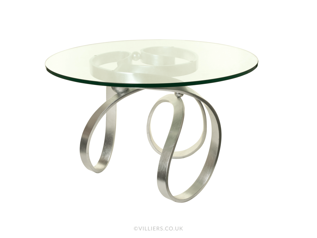 Calypso Dining Table