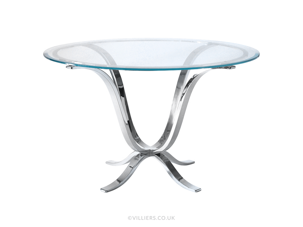 Caspian Dining Table 01