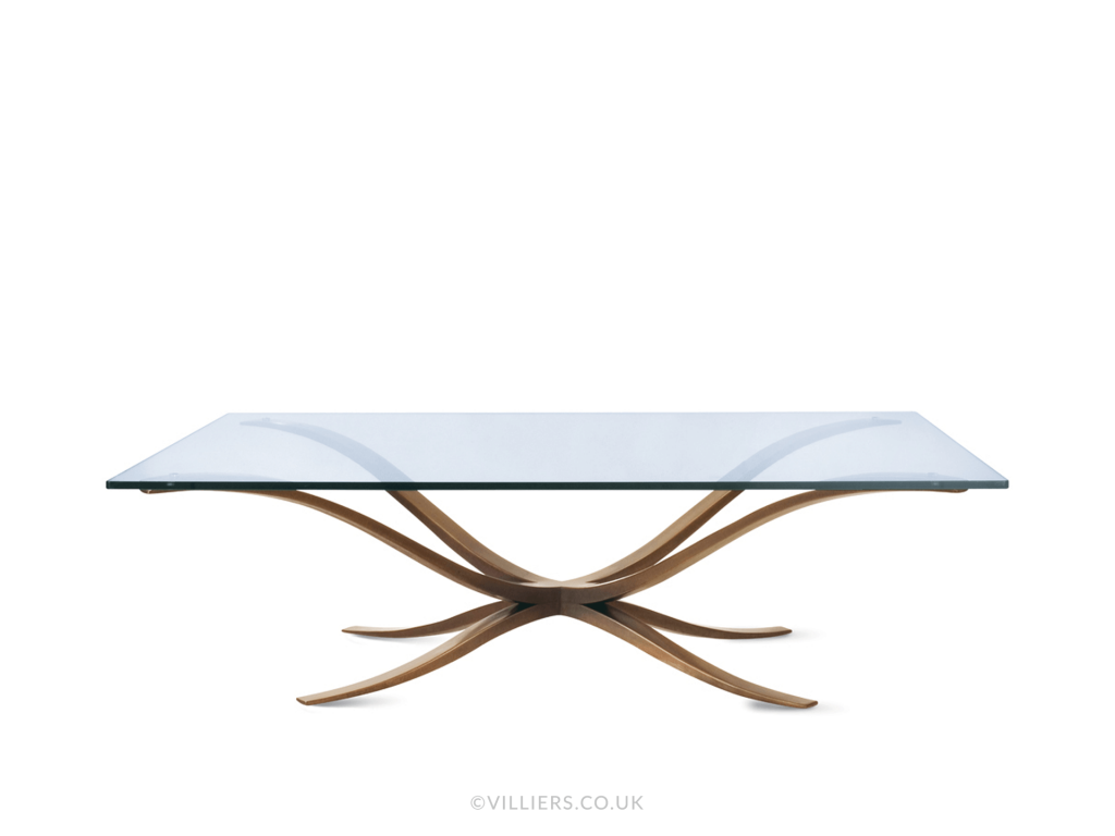 Caspian Coffee Table