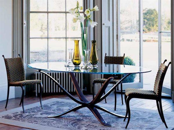 caspian-dining-room-set