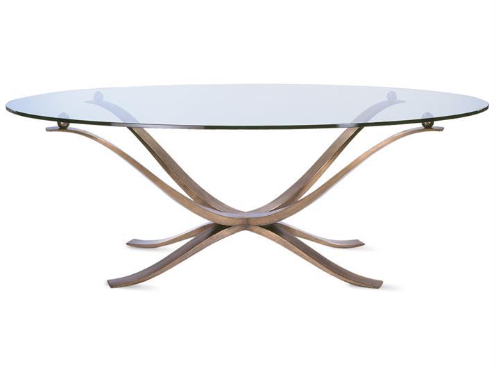 caspian-dining-table_1