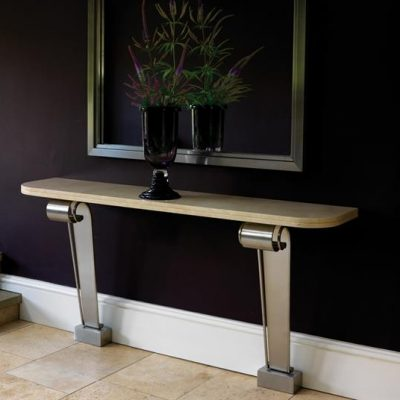 chicago-console-table-rooms