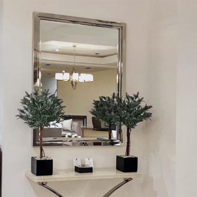 chicago-mirror-portaita