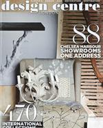 design-centre-cover