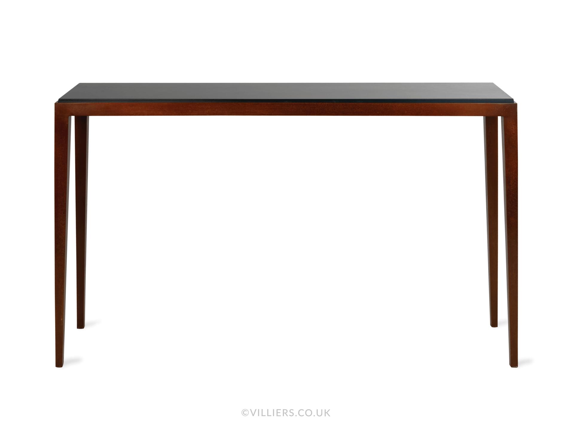 Dublin Console Table