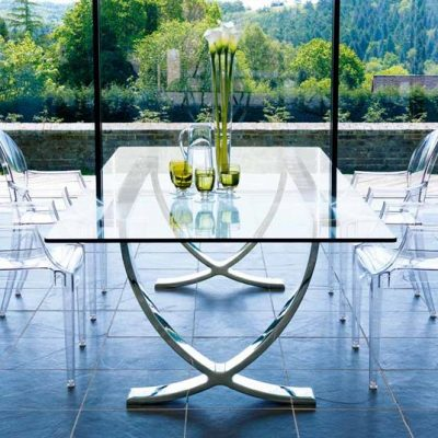 eclipse-dining-table-roomset