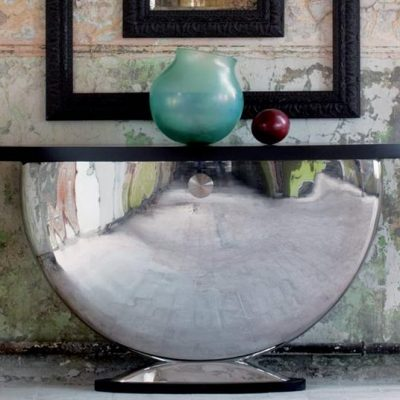 gotham-console-table-roomse