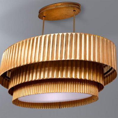 hercules-ceiling-light-angle