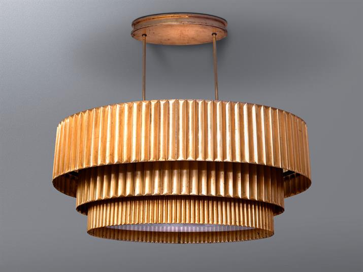 hercules-ceiling-light