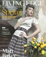 magazine-cover-web