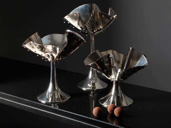 merlin-bowls_3