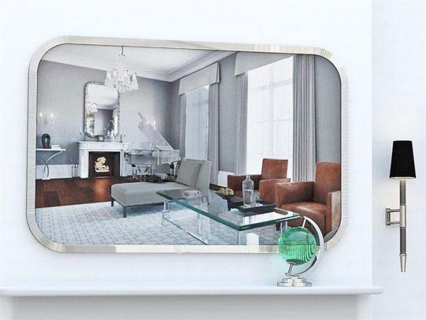 new-omega-mirror-renderaa