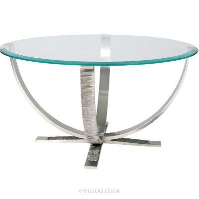 Omega Coffee Table