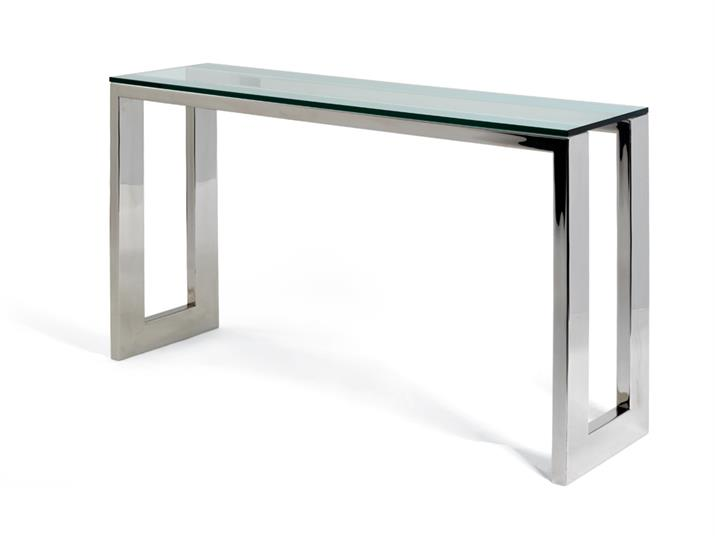oslo-console-table_1
