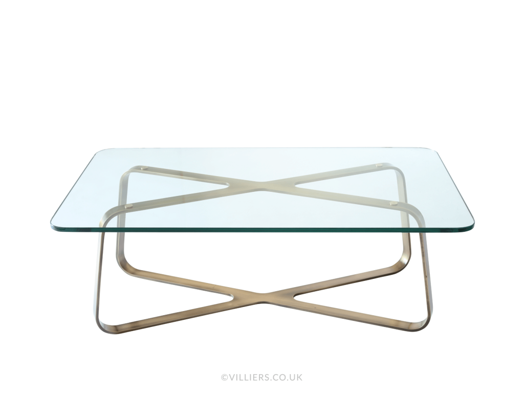 Osmond Coffee Table