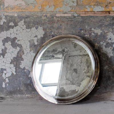 rev-mirror
