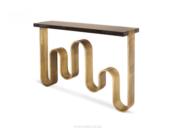 Ringo Console Table