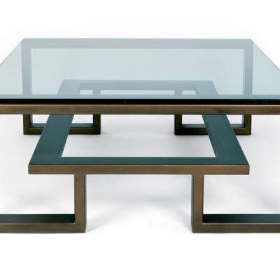 smal-brooklyn-coffee-table-bronze