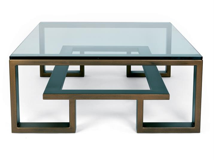 smal-brooklyn-coffee-table-bronze
