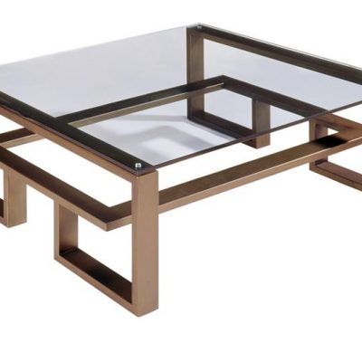 small-brooklyn-coffee-table-bronze-angle
