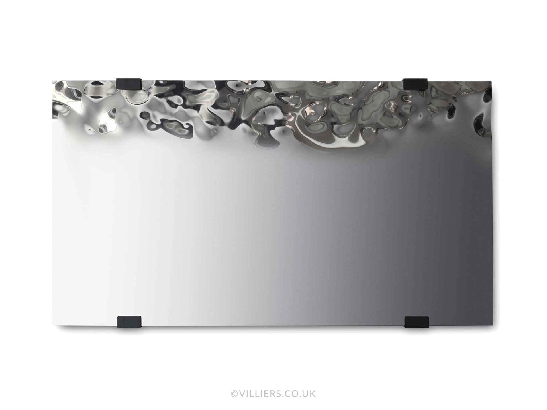 Strata Mirror