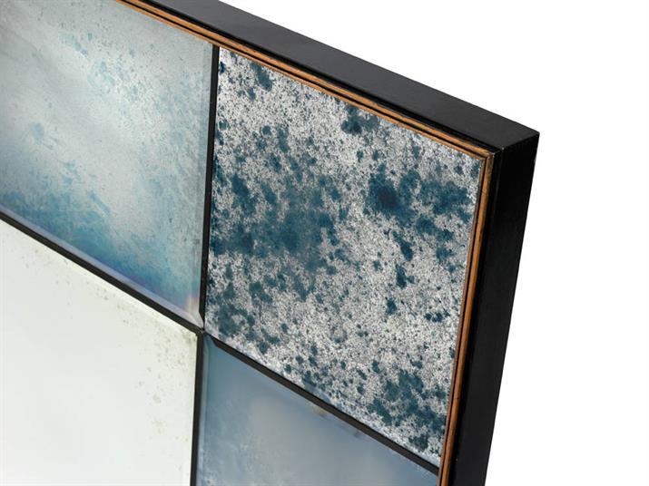 swatch-mirror-close-up