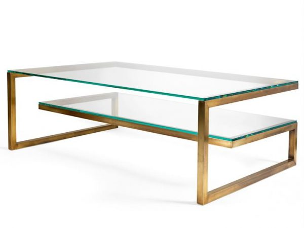 the-bronx-coffee-table-1web