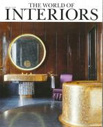 the-world-of-interiors