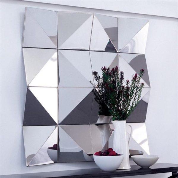 tokyo-mirror1