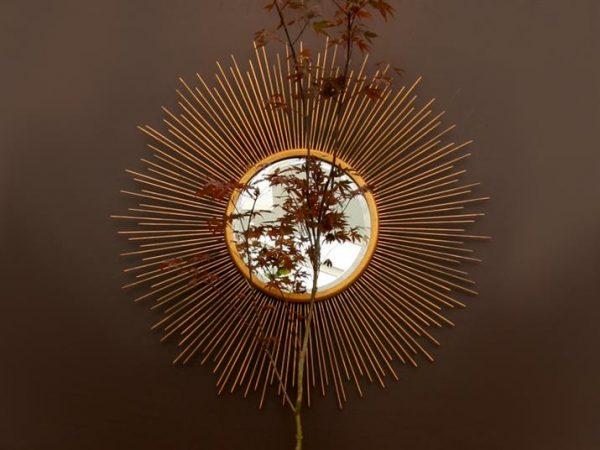 urchin-situ