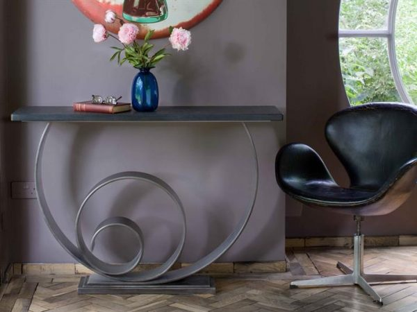 vertigo-console-table-2