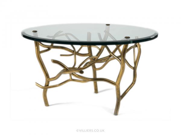 Wayside 02 Coffee Table